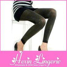 Wholesale 2015 Lycra ladies in stockings spring fashion