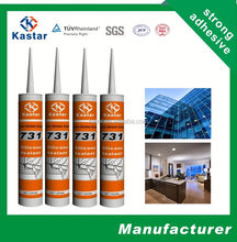 thermal conductive silicone sealant manufacturer