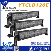 2012 New Design! led light for truck cheap price factory supplying