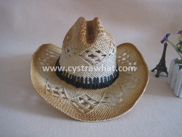 Walmart Straw Hats For Men Straw Cowboy Hats Walmart