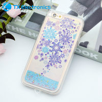 Supply all kinds of for iphone 5s case,for iphone 6 mobile case,ultra thin cell phone case for iphone 5 case