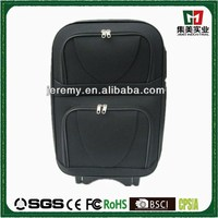 Luggage Cases 600D ployester EVA