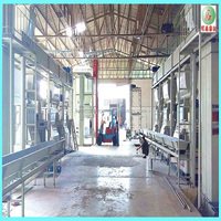 full automatic high quality wood pellet mill wood pellet machine