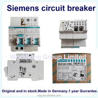 ite circuit breakers 1LA7113-4AA61-ZX66