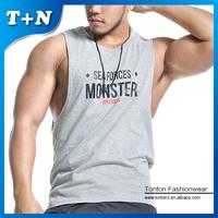 bodybuilding stringer, stringer tank top custom, byc men underwear singlet