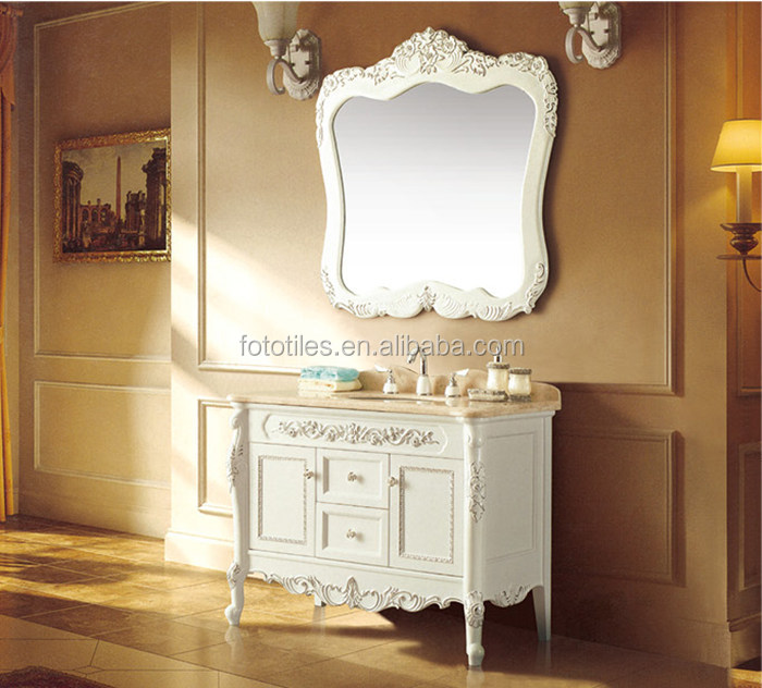 Bathroom furniture philippines with awesome type for Perfect kitchen philippines