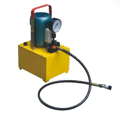 Гидравлический медная шина гибочный инструменты HL-150W