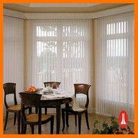 Curtain times Pvc Vertical Blinds High Quality Pvc Horizontal Blinds