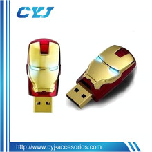 High quality pendrive 64gb accept OEM made in china