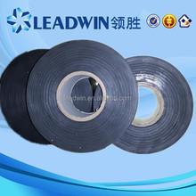 Protection Film Adhesive Bitumen Pe Tape