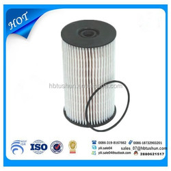 performance fuel filter for VW car 3C0 127 434