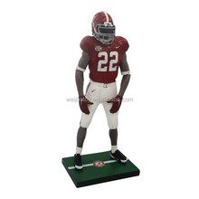 2015 new design Custom pvc figure miniature,custom action figures sale
