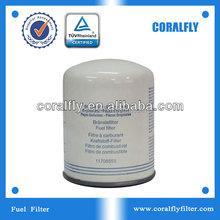 OEM High Quality Oil filter 11708555 P550662