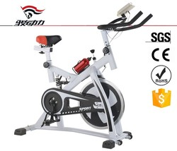 Body Fit Spining Bike/ Spin Bike/ Indoor Cycling Bike