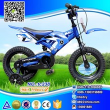 2014 muito venda quente crianças bike/moto crianças para três anos das crianças bicicleta whit roda de treinamento