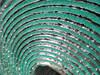 Made In China Foam Insulation Heat Resistant Building Material Aluminum Foil Foam Insulation
