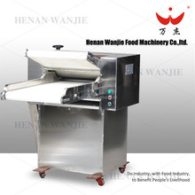 DRM-450/500 Automatic Dough Kneading Machine