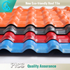 /product-gs/hot-sale-easy-and-fast-installations-corrugated-roof-tile-60320916688.html