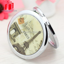 Fashion New Style Cosmetic Mirror,Compact Make-up Mirror,Portable Cosmetic Mirror