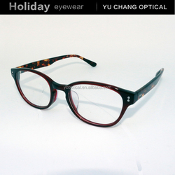 fashion reading glasses optical frames acetate oculos, design spectacles frame for men