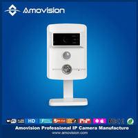QF501 cctv cameras wholesale cctv camera brand name 720p cctv camera hd
