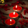 wholesale cheap min white tealight candle