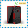 wholesale alibaba TPU mobile phone case for iPhone 6