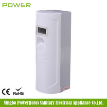 LCD electric air freshener,air freshener for air conditioners