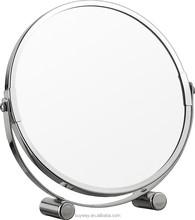 High quality swivel framed mirrors decorative