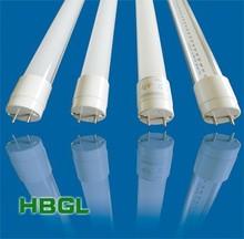 Hot sale 600mm 900mm 1200mm 18w led ring light T8 led tube light