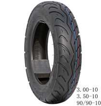 size 130/60-13 motorcycle tyre(TL)