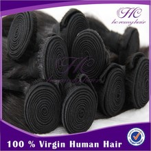 High demand products to sell bulk rooster feather hair extension for men