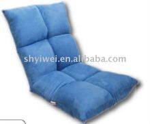 hot selling living room sofa outdoor furniture cozy leisure sofa