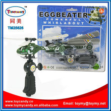 New kids toys for 2014 china manufacturer plastic toy most popular products toy helicopter good promotion gift