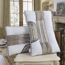 Biomagnetic Cotton Aromatherapy Pillow
