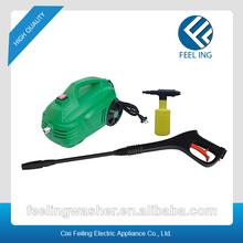 Best-sellers fl101b-60 220v bomba de água de máquina de lavar roupa