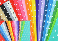 polyester fabric needle punched nonwoven plynester felt