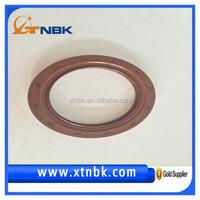 Brown color 68*95*9 viton oil seal