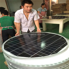 best price power 100w solar panel / A grade solar panel price/factory prices for solar panels