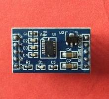 MMA7361 module axis analog accelerometer sensor module can replace MMA7260