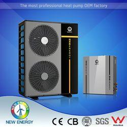 Good reliable quality inverter low temperature floor heating film