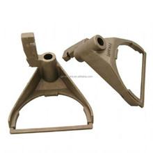 custom precision casting /precision casting auto parts