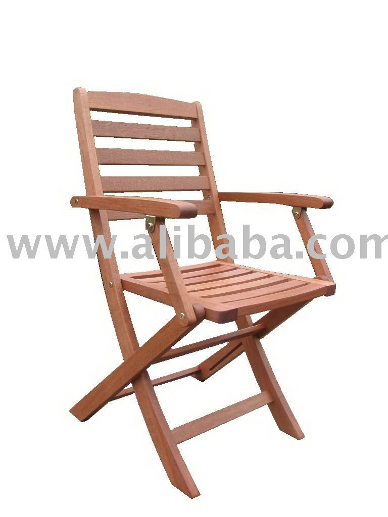Folding Chair Sdu c2002 Buy Folding Chair Product on Alibaba