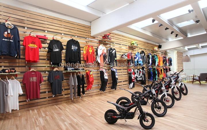 moto quipement de magasin fixture moto agencement de magasins autres meubles en bois id de. Black Bedroom Furniture Sets. Home Design Ideas