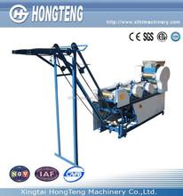 Dry noodle producer Output 150-200KG/HOUR MT5-200 Noodle machine