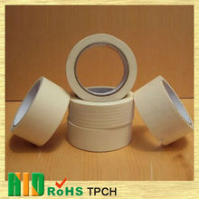 High quality cheap custom China Manufacturer Cheap Waterproof Masking Tape