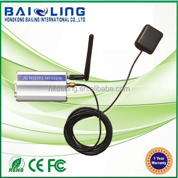 Network Communication Devices Networking Communication