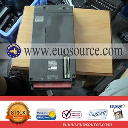 Mitsubishi PLC A Series Product A1SD75M3