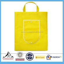 Shopping Bag Foldable Reusable Portable Tote Bag