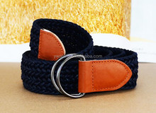 2015 new stylish high quality lady belt ,cheap leather belt for wholesale fb91